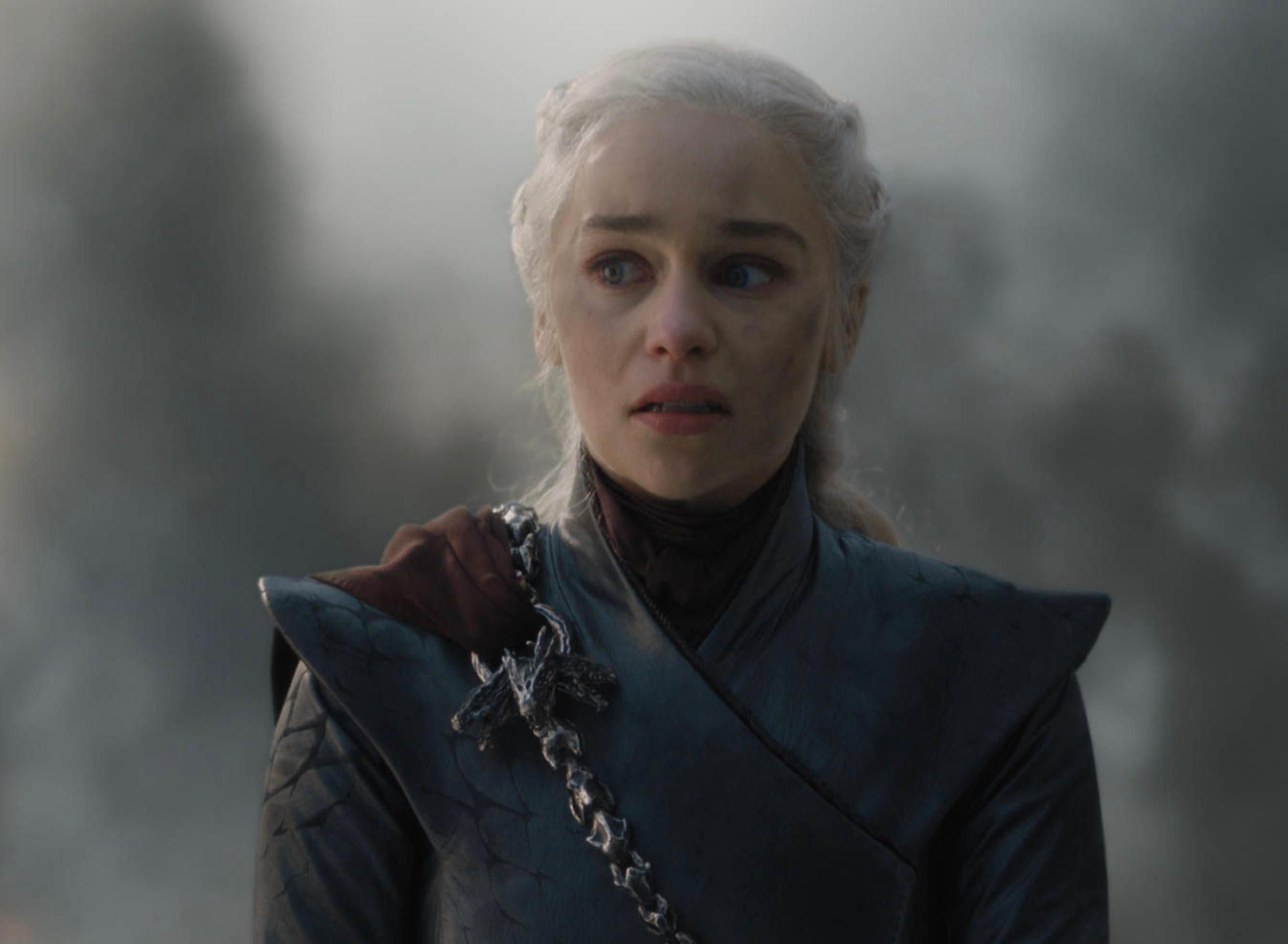 game-of-thrones-season-8-episode-5-daenerys-damanged-1