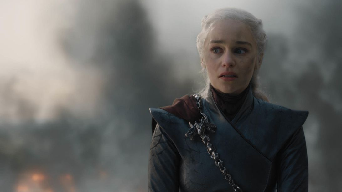 game-of-thrones-season-8-episode-5-daenerys-damanged