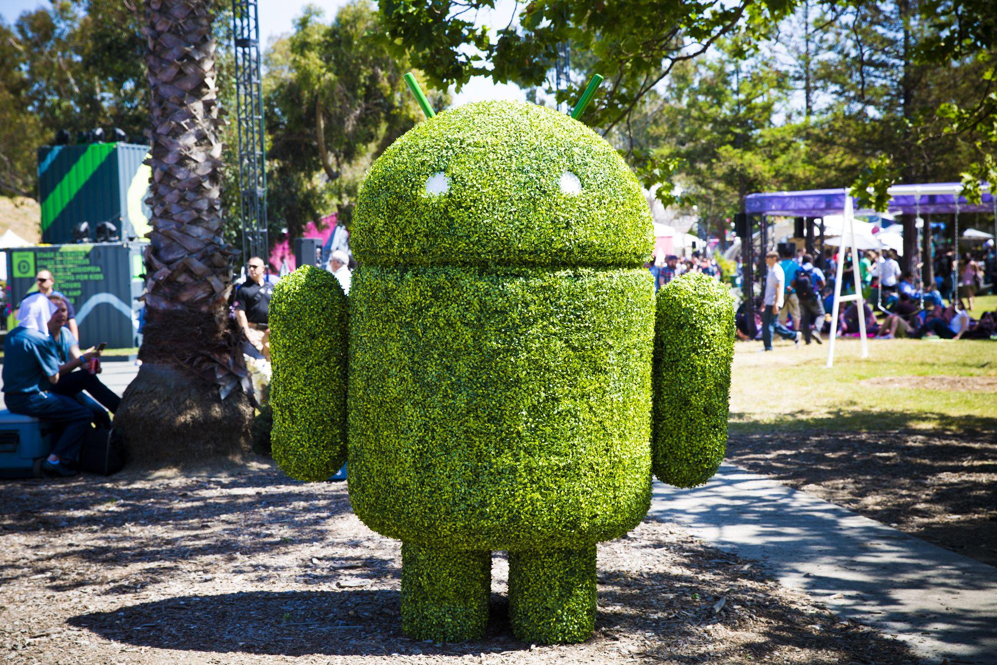 google-io-2016-8443.jpg