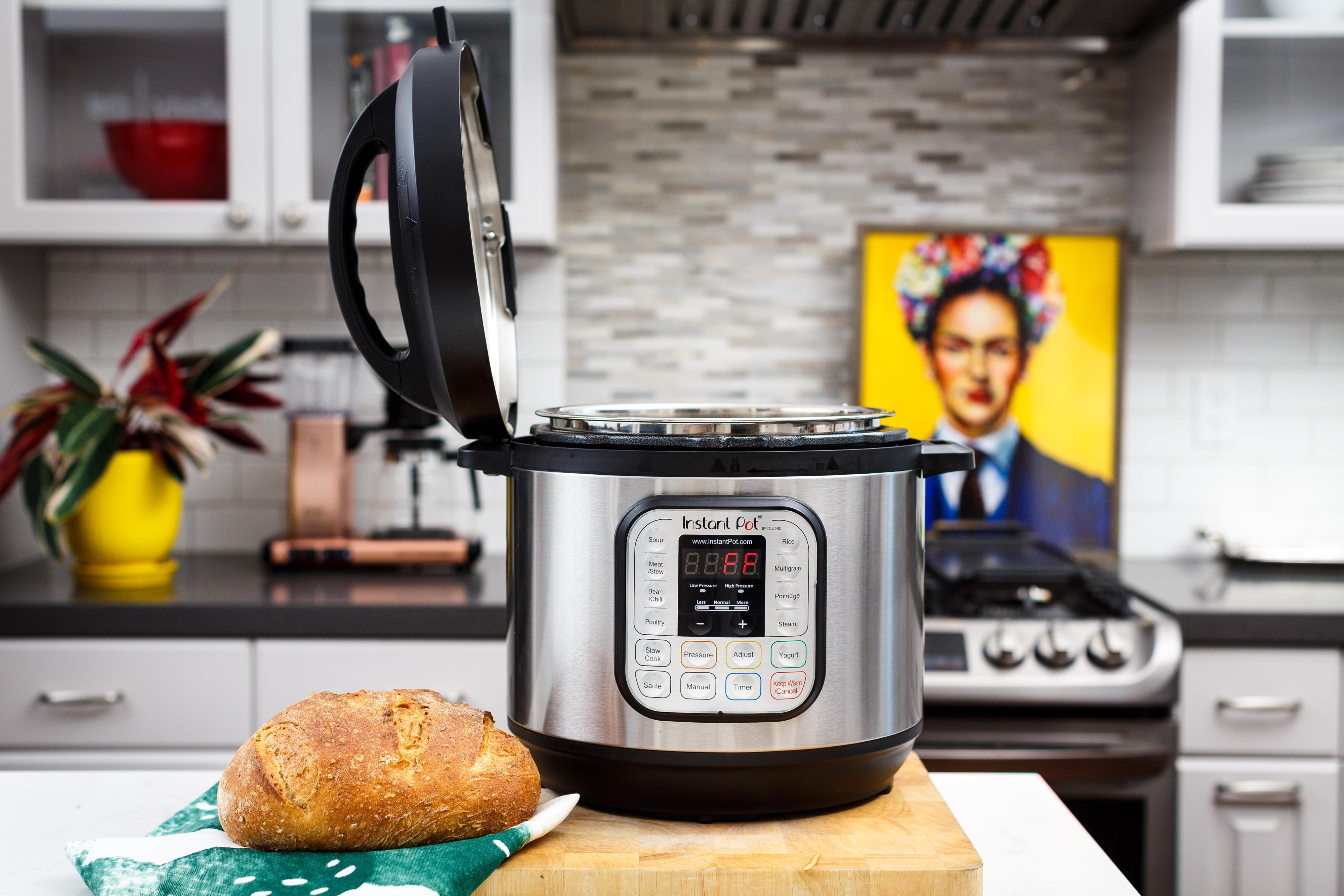instant-pot-sf-smart-home-5-8-18-7653