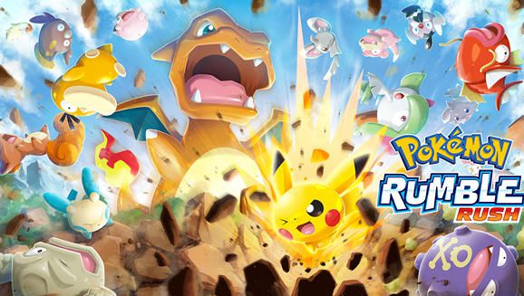 pokemon-rumble-rush-169