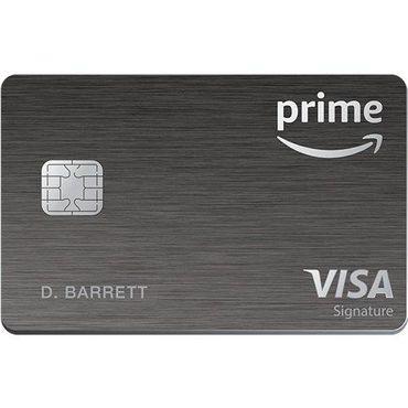 amazon-prime-visa