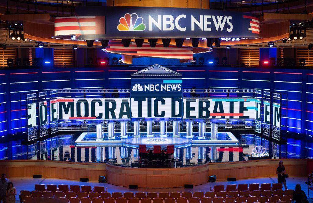 US-POLITICS-DEMOCRATS-CANDIDATES