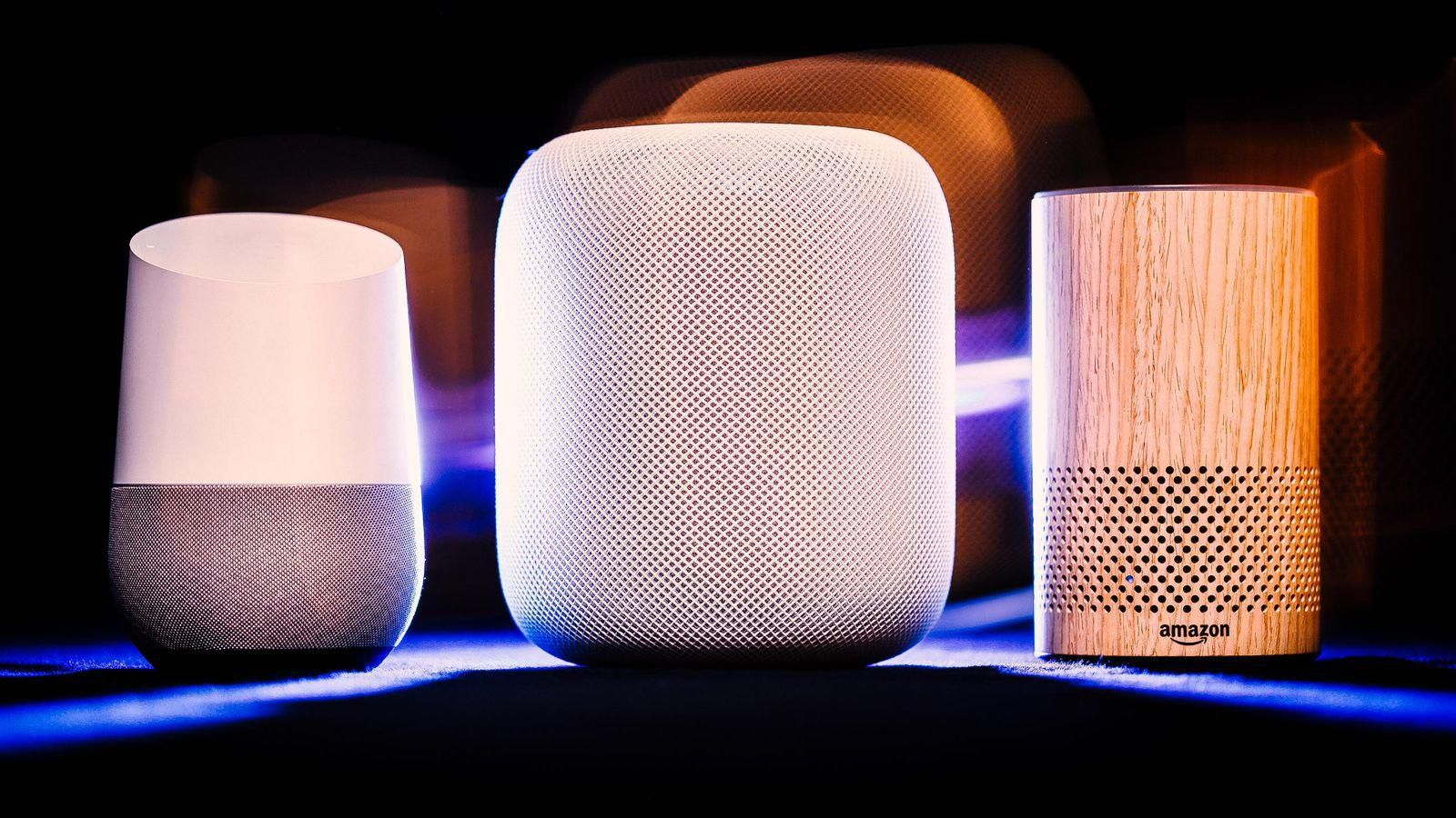 homepod-echo-google-home-1