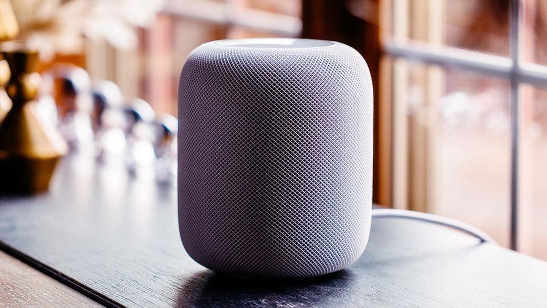 homepod-product-photos-8