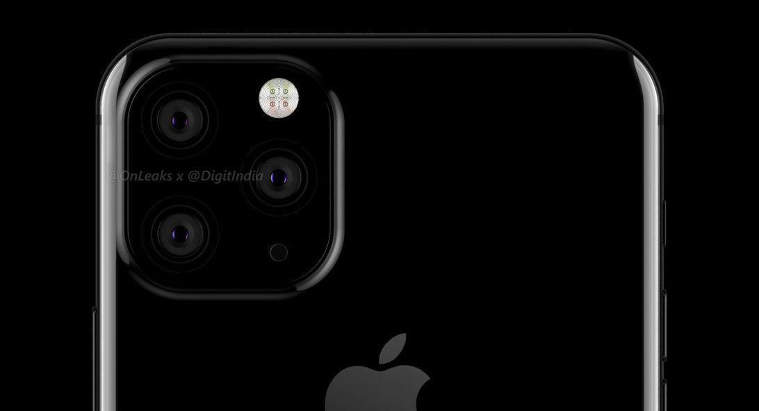 iphone-xi-2019-onleaks-render