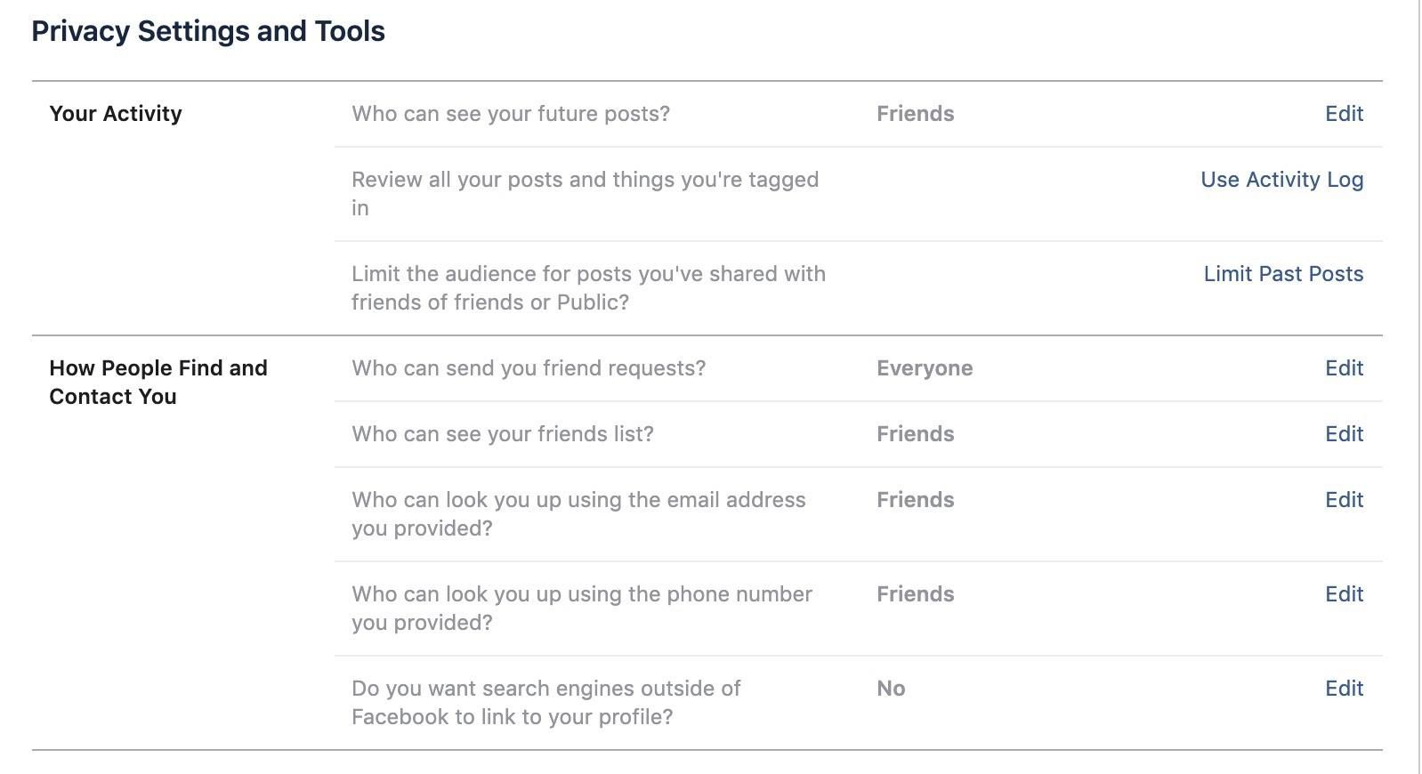 privacy-settings-and-tools