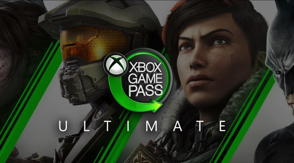 xbox-gamepass-ultimate