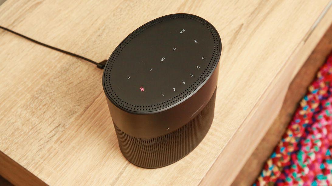 14-bose-home-speaker-300