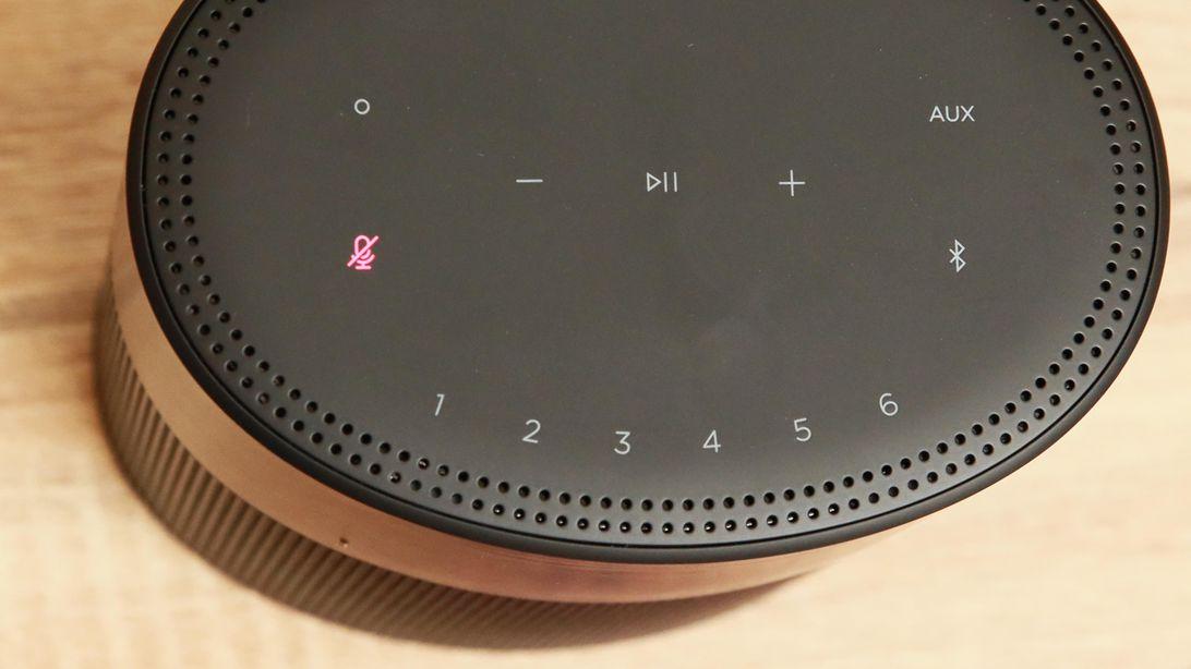 15-bose-home-speaker-300