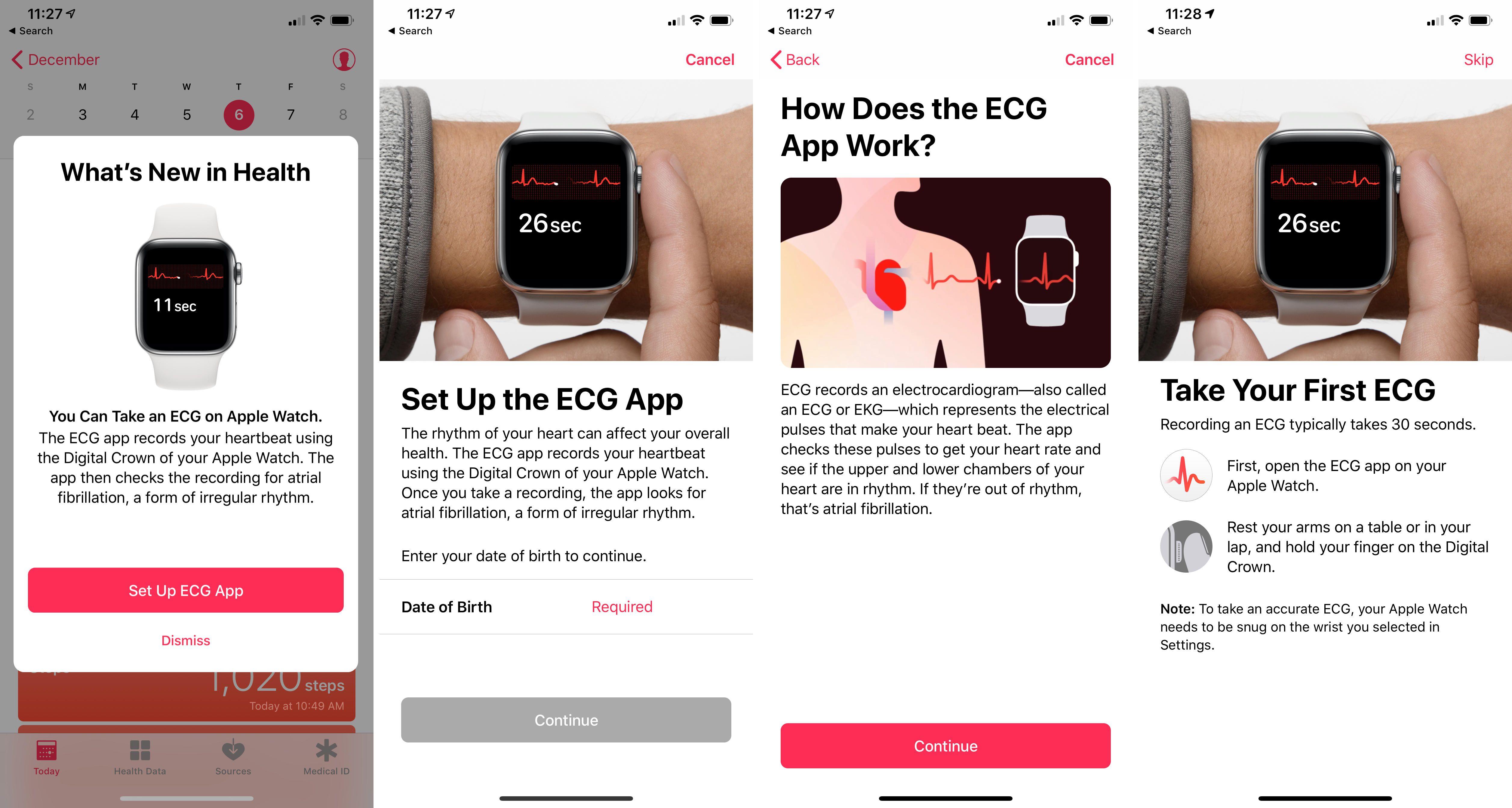 apple-watch-ecg-setup-health-app