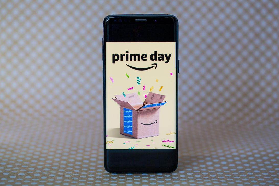 Amazon-prime-day-5