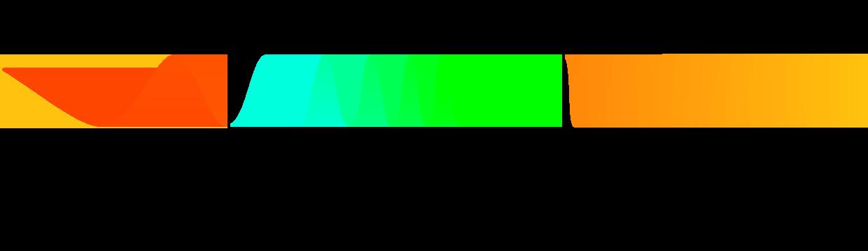 the-full-range-of-the-5g-spectrum-sprint-dd-spectrum-12x-1