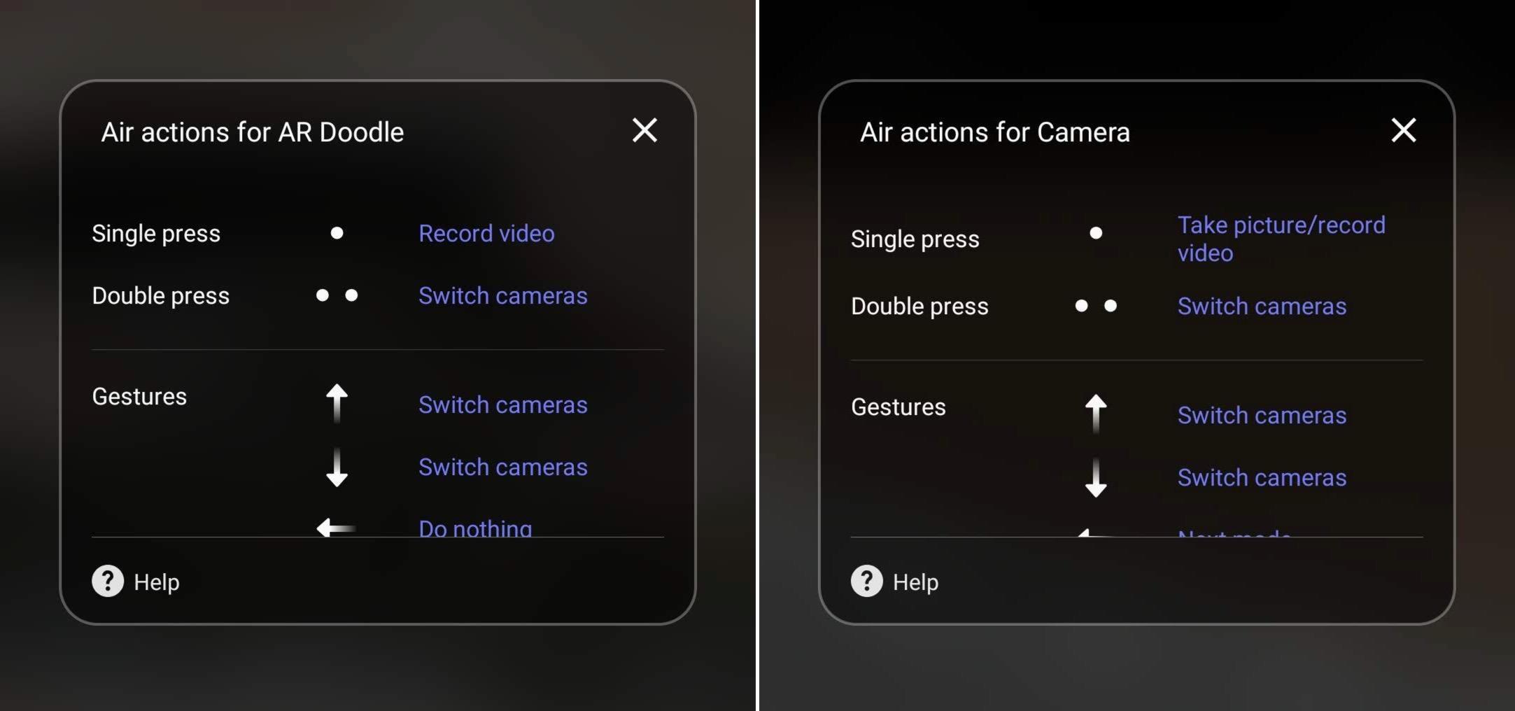 air-actions-camera