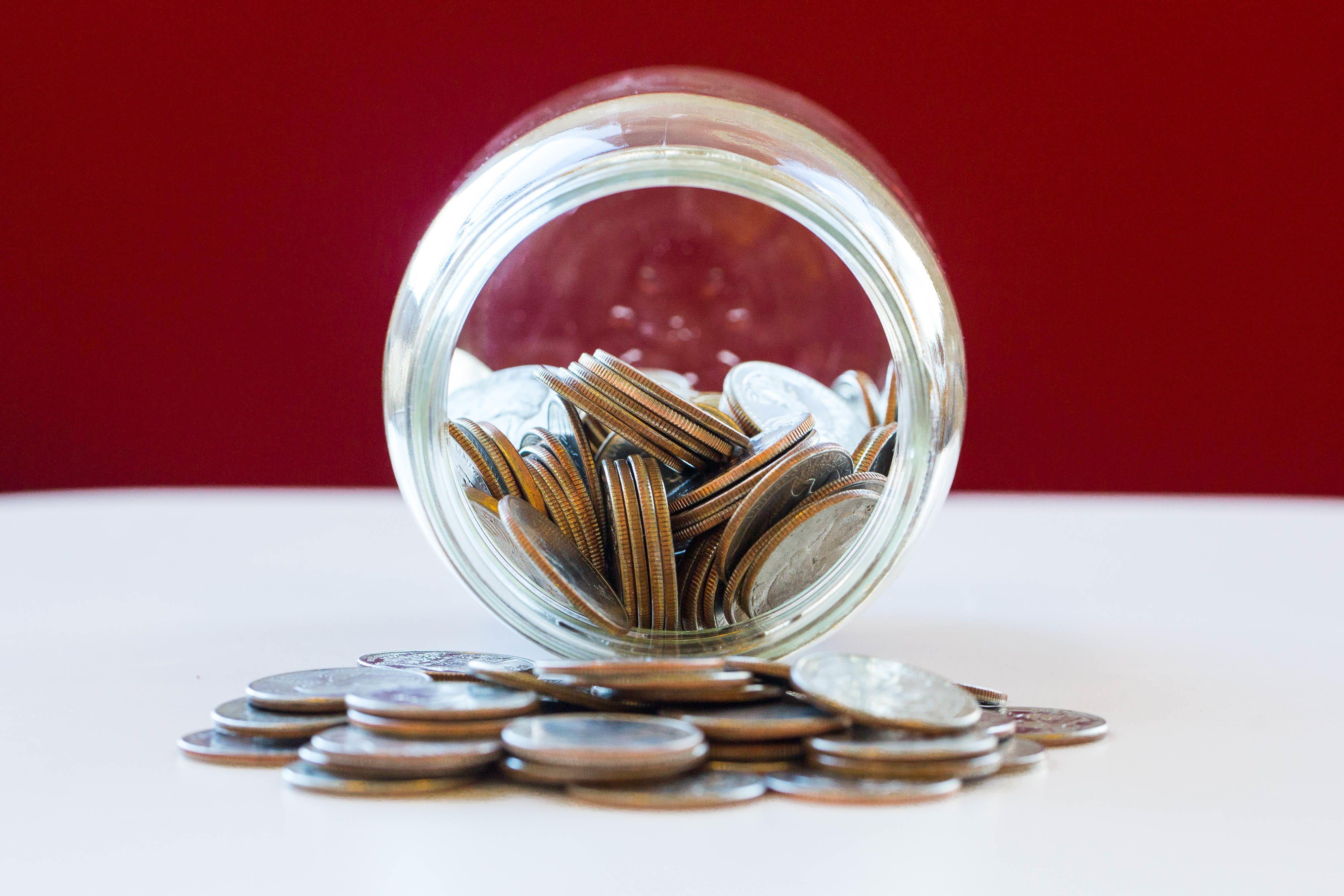 coins-money-4