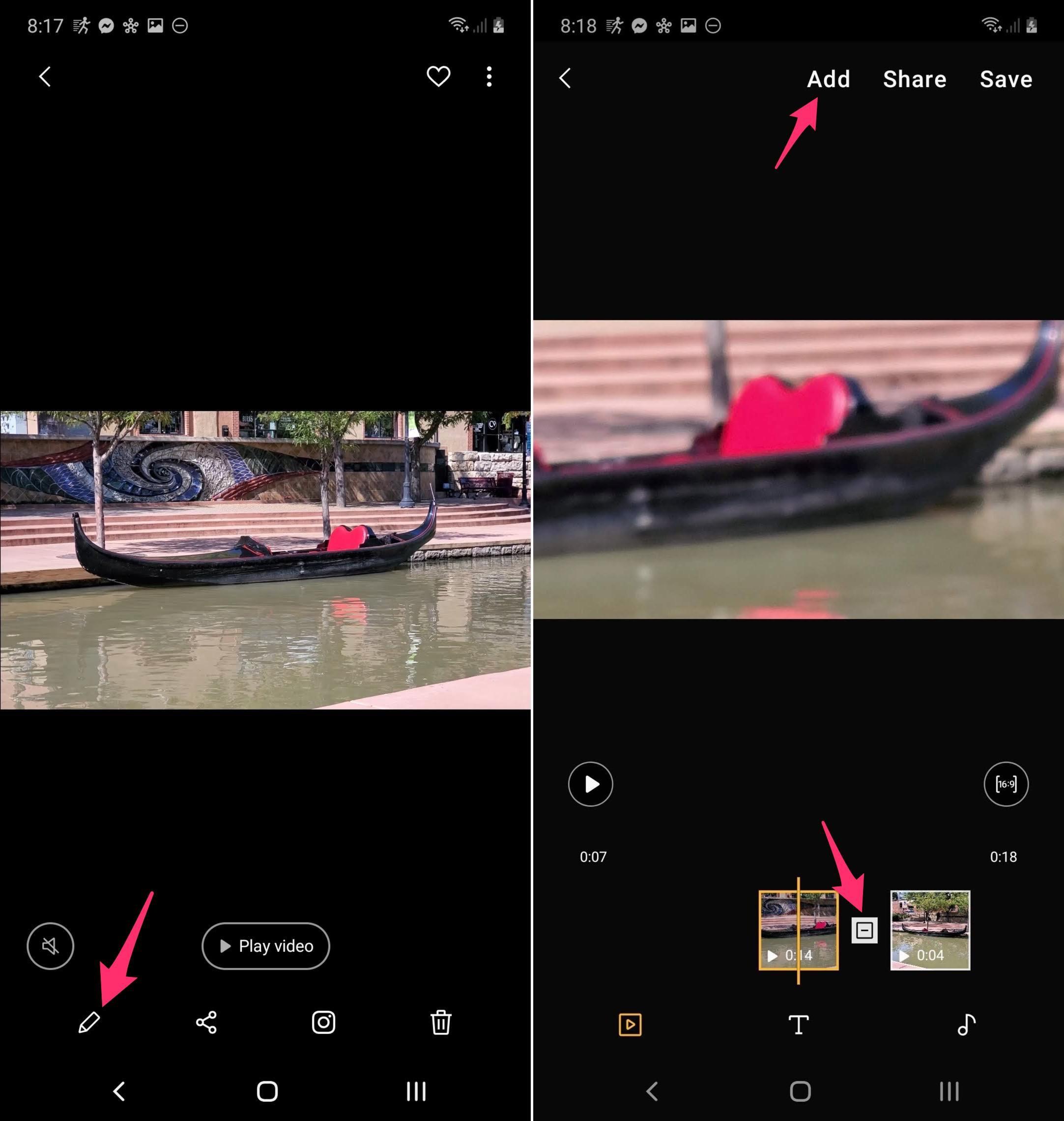 galaxy-note-10-video-editor