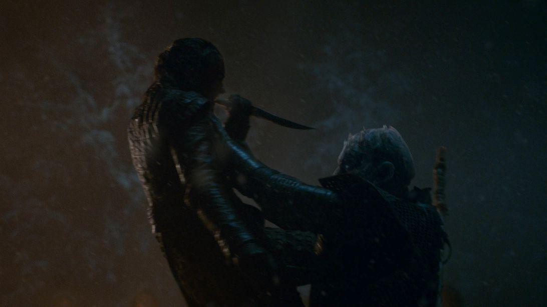 game-of-thrones-season-8-episode-3-arya-fights-night-king