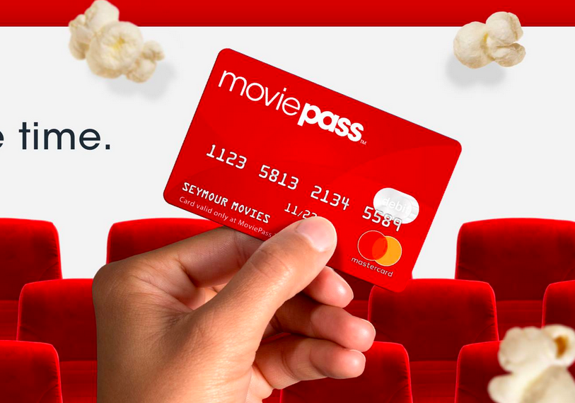 moviepass-facebook-page