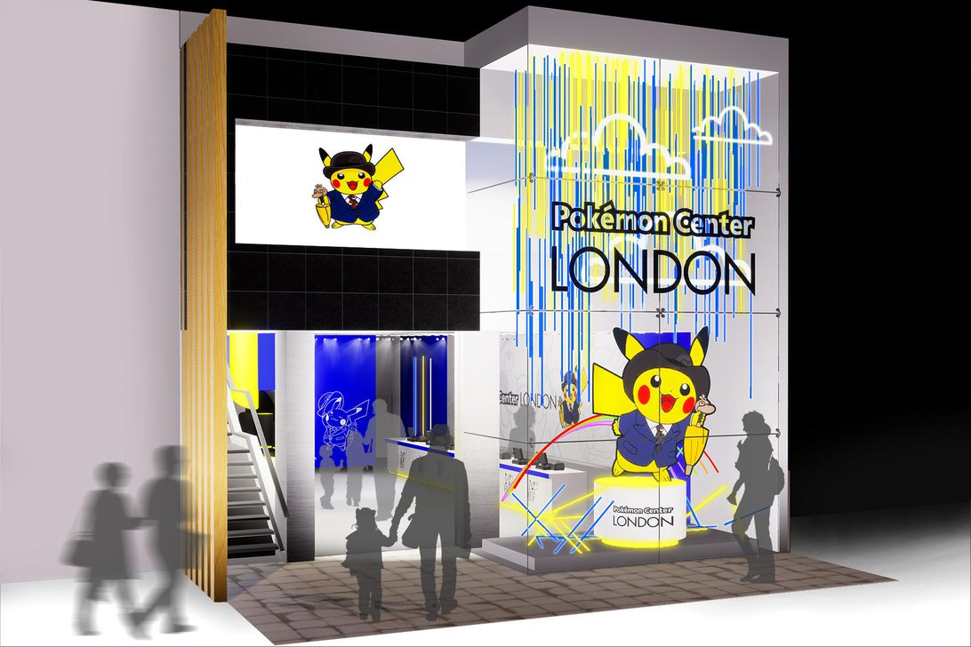 pop-up-pokemon-center-london-facade-mock-up