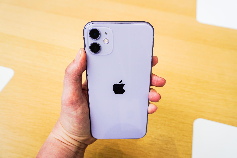 07-iphone-11