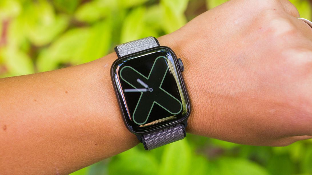 15-apple-watch-series-5