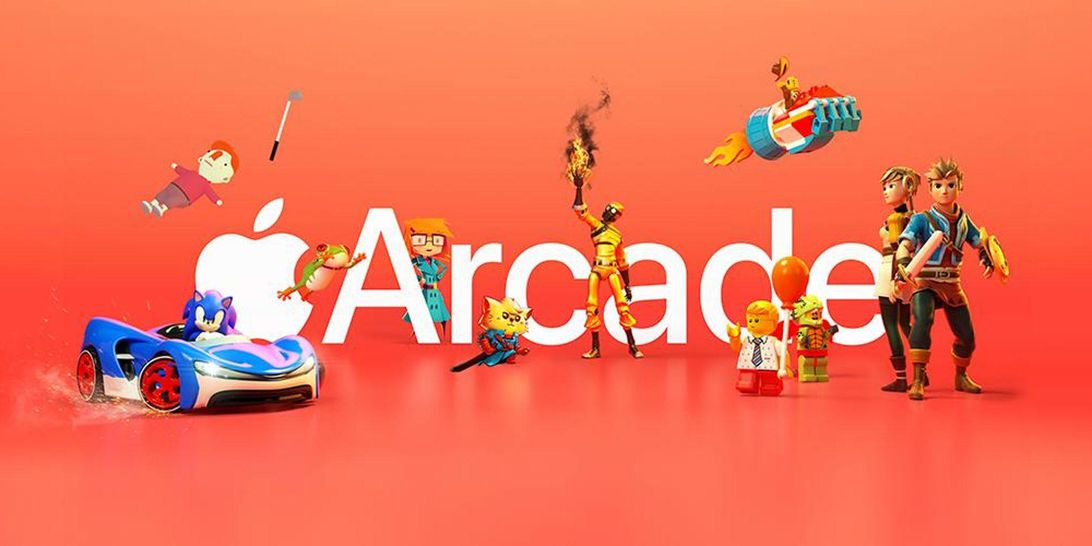 apple-arcade-characters
