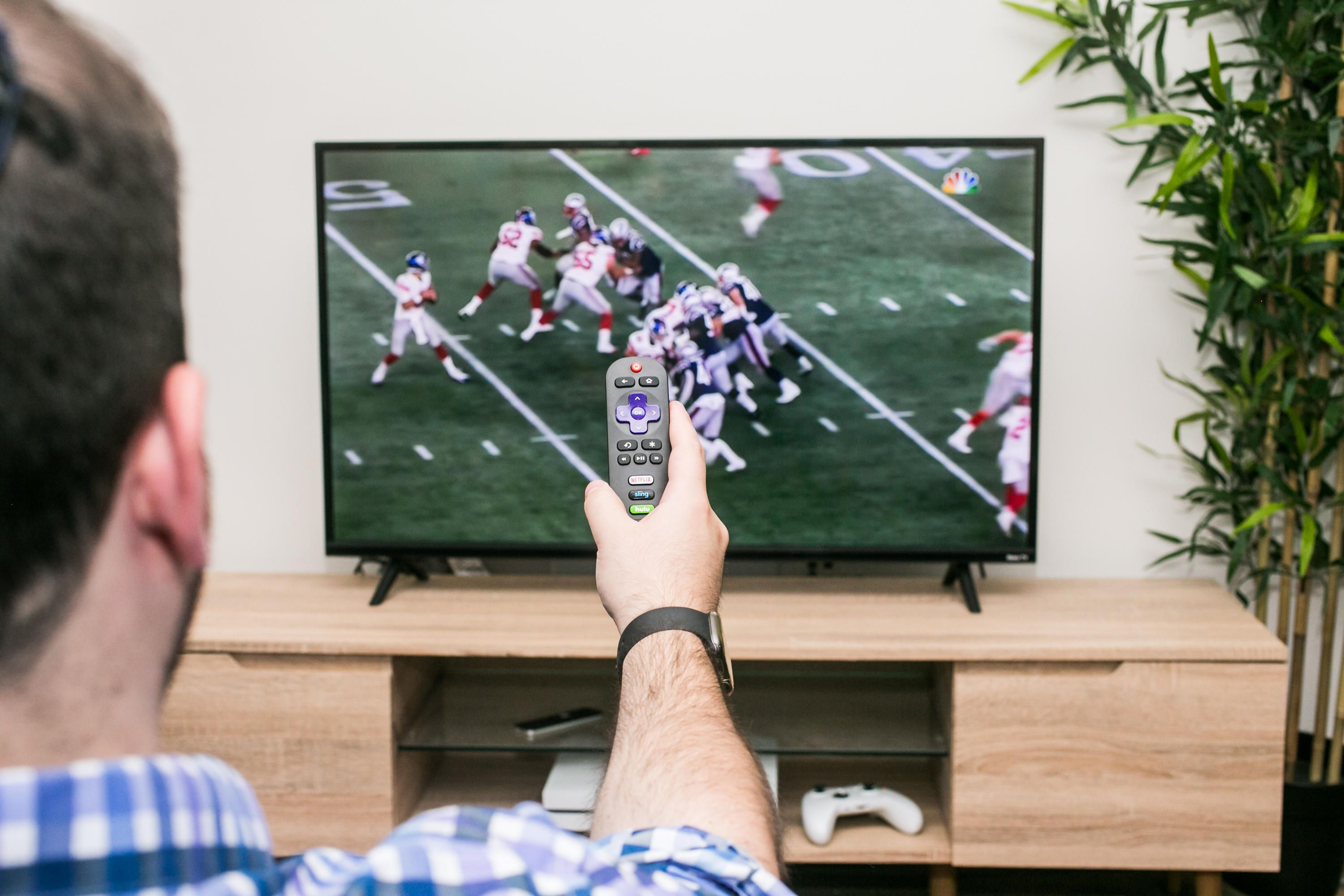 51-nfl-streaming