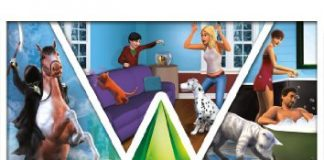 The Sims 3 Pets [Instant Access]