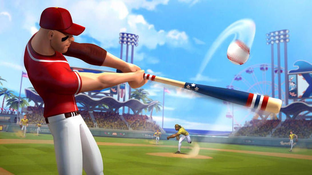 apple-apple-arcade-ballistic-baseball-091019-big-carousel-jpg-medium
