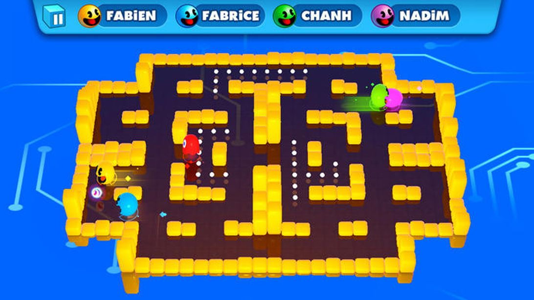 apple-apple-arcade-pac-man-091019-big-carousel-jpg-medium