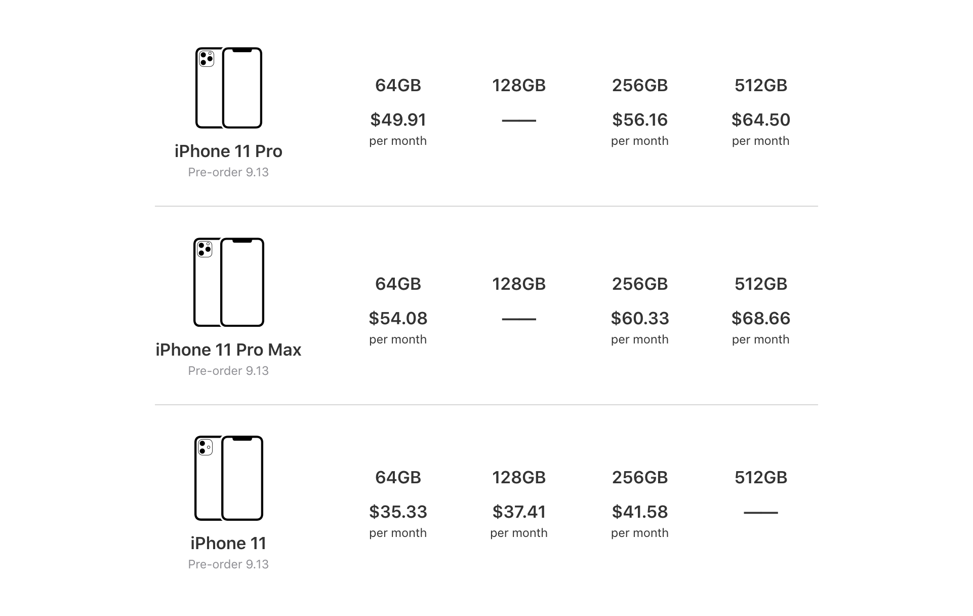 apple-update-program-prices-2019.png