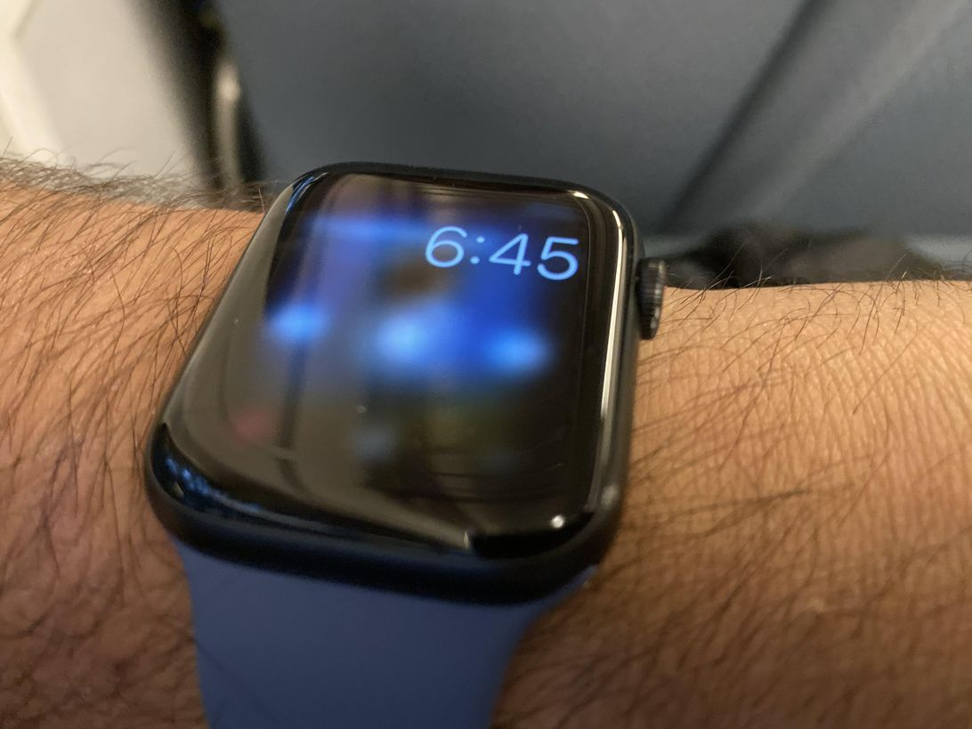 apple-watch-5-frost