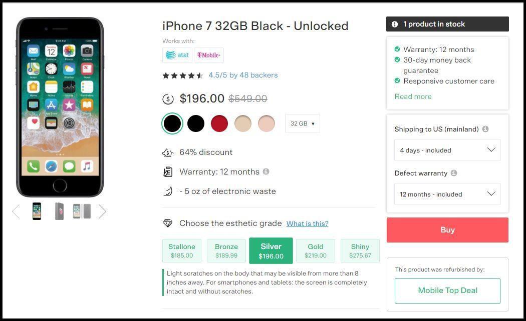 back-market-iphone-7