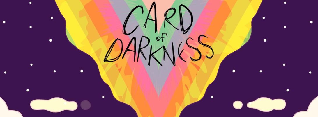 card-of-darkness