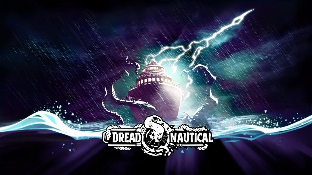 dread-natuical