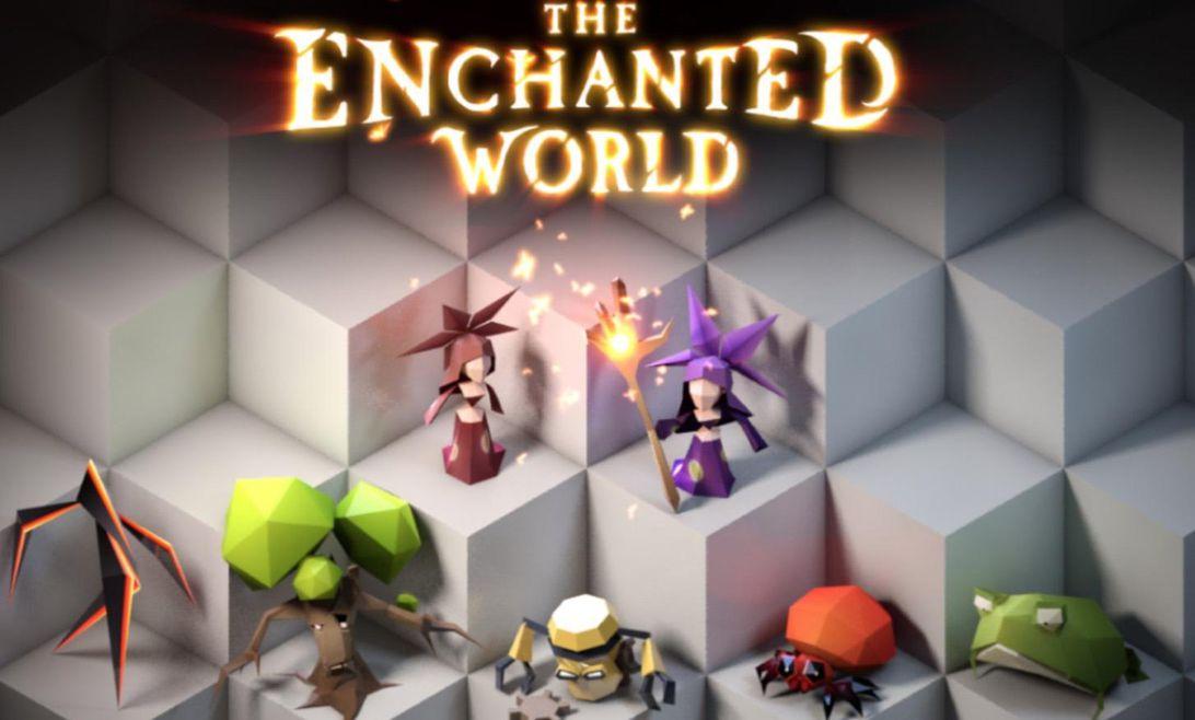 enchanted-world