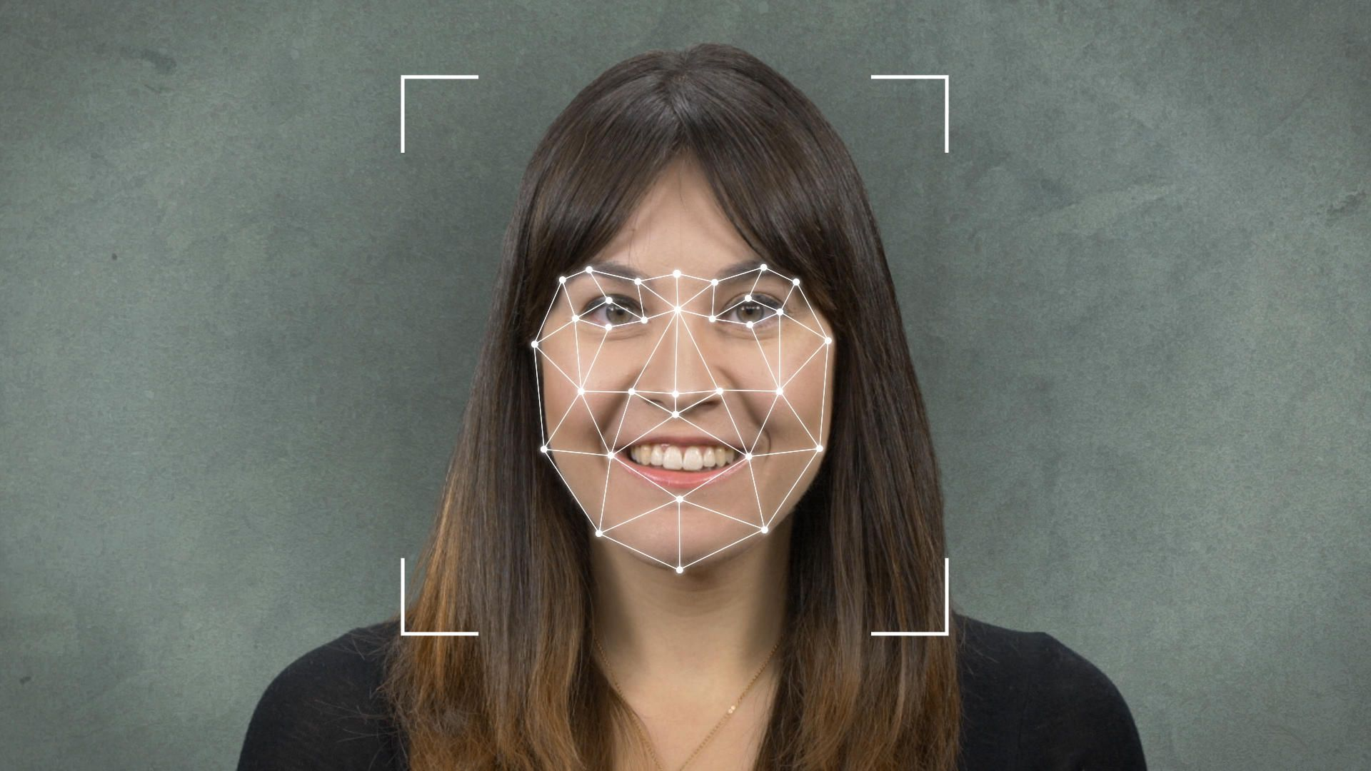 facial-recogntion-1010