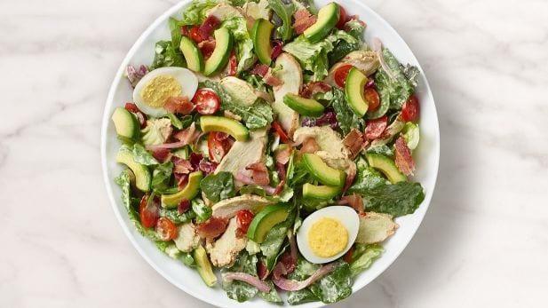 green-goddess-salad