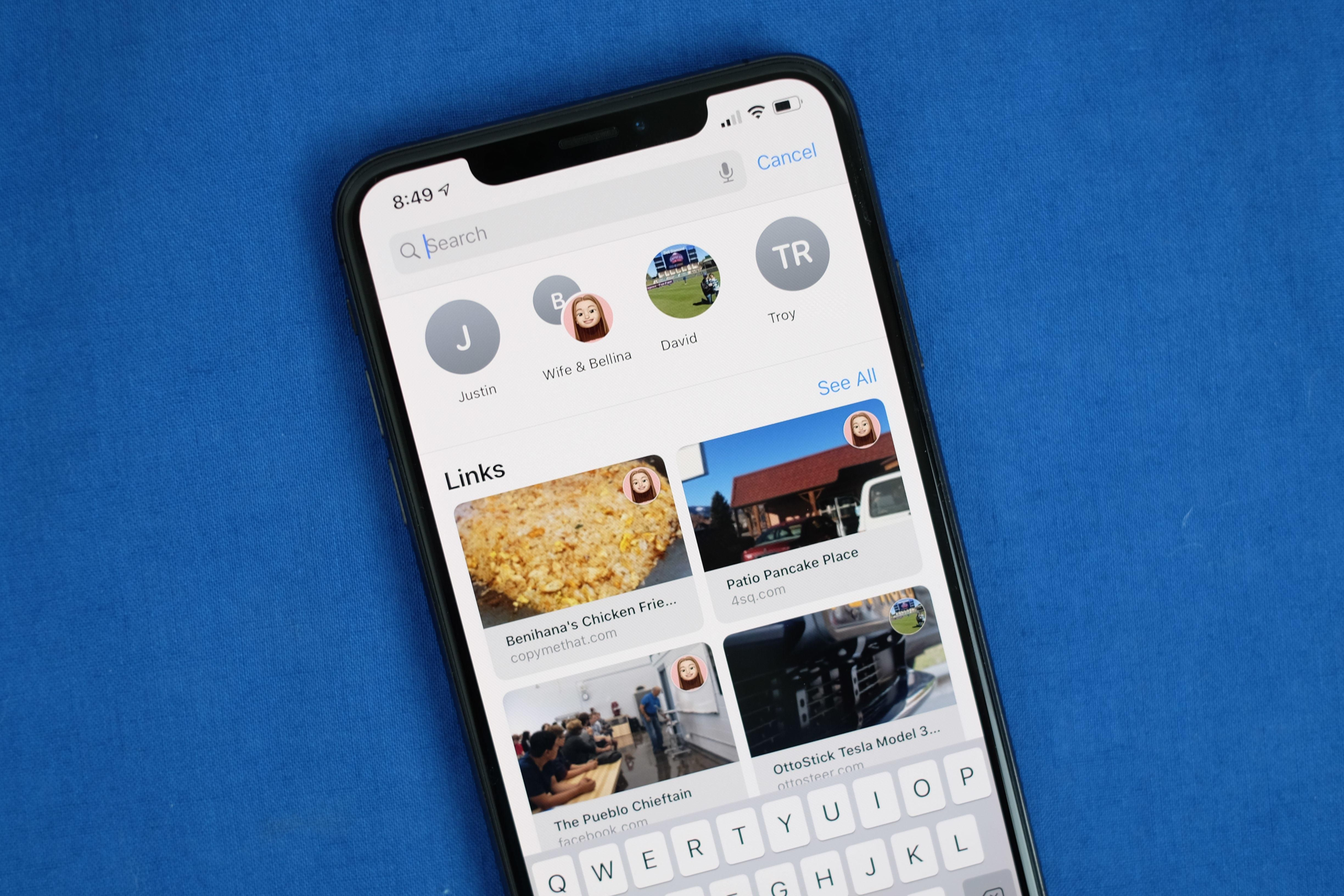 ios-13-messages-search