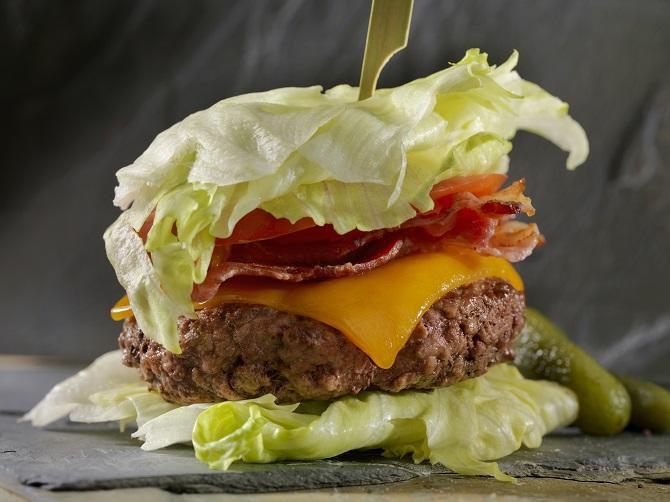 keto-fast-food
