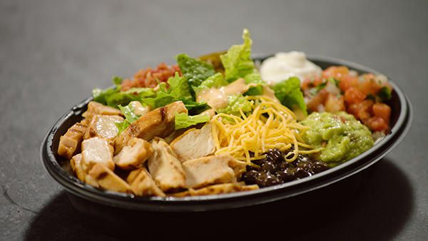 kickin-chicken-bowl-product-image-1
