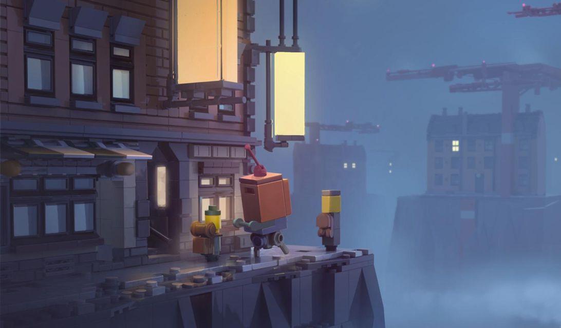 lego-arthouse