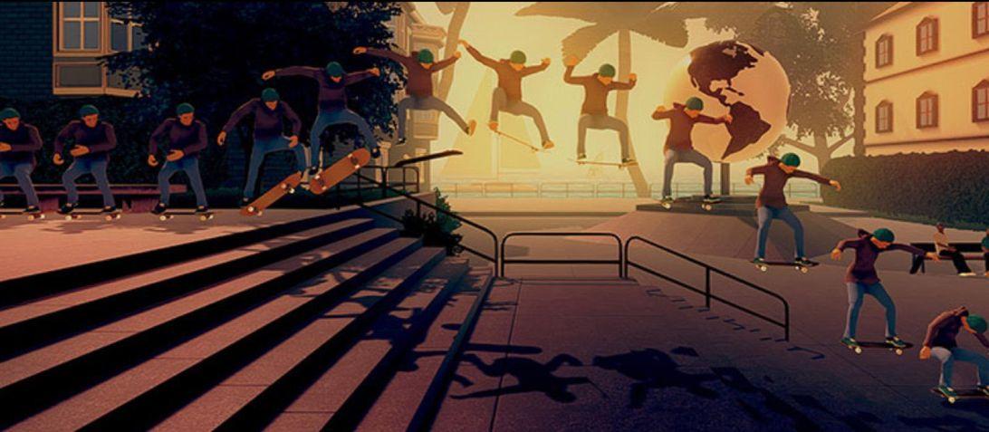 skate-city