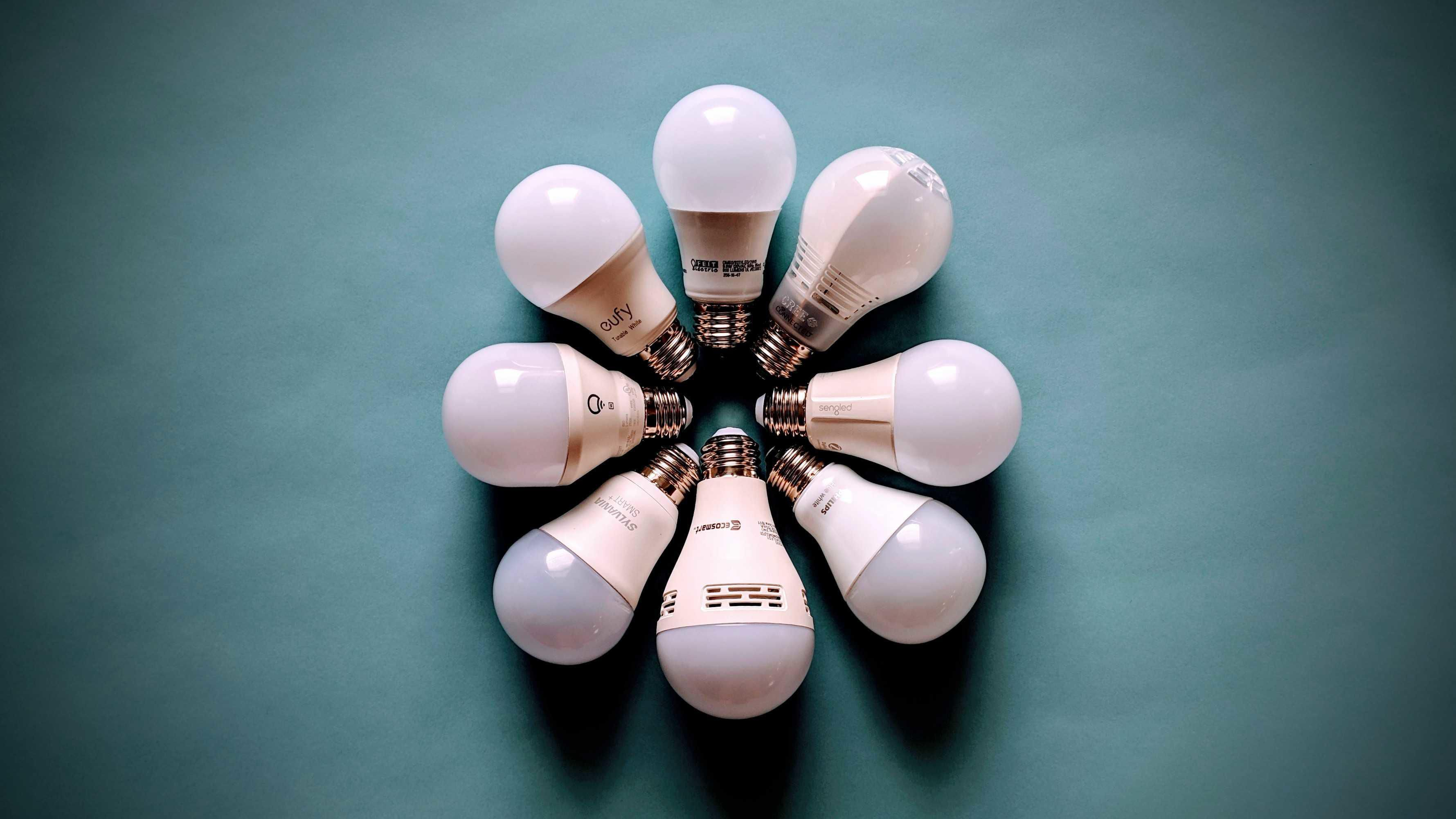 smart-bulb-promo