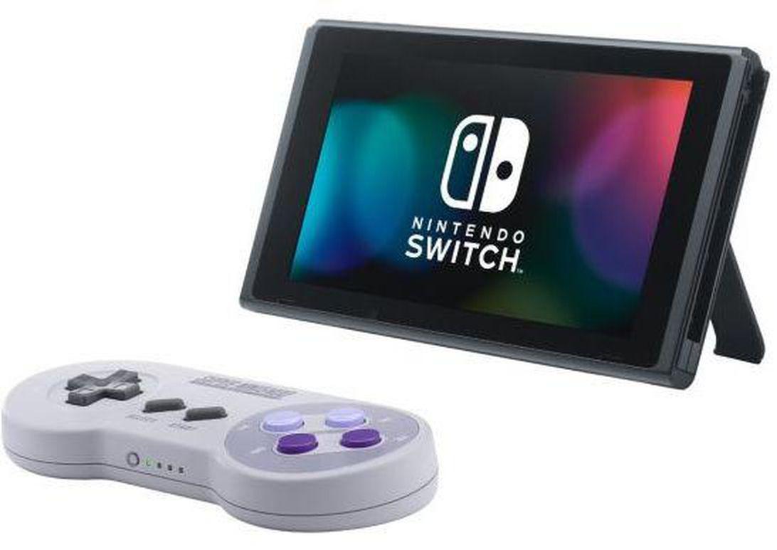 snes-switch
