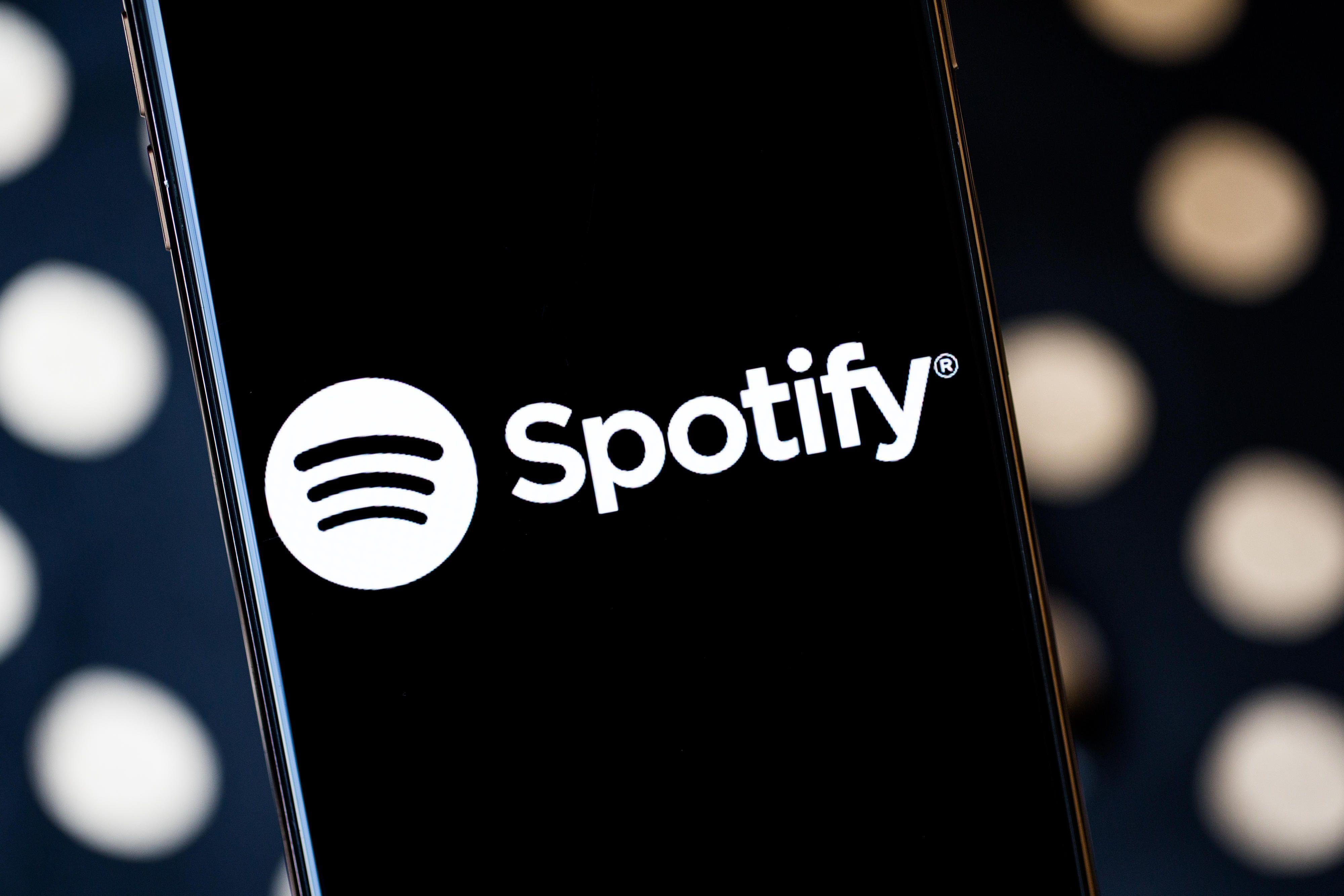 spotify-logo-3