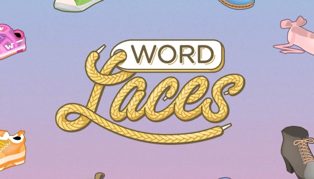 word-laces
