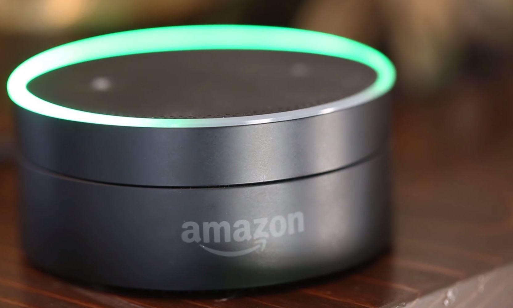 echo-dot-alexa-calls-messages-green.jpg