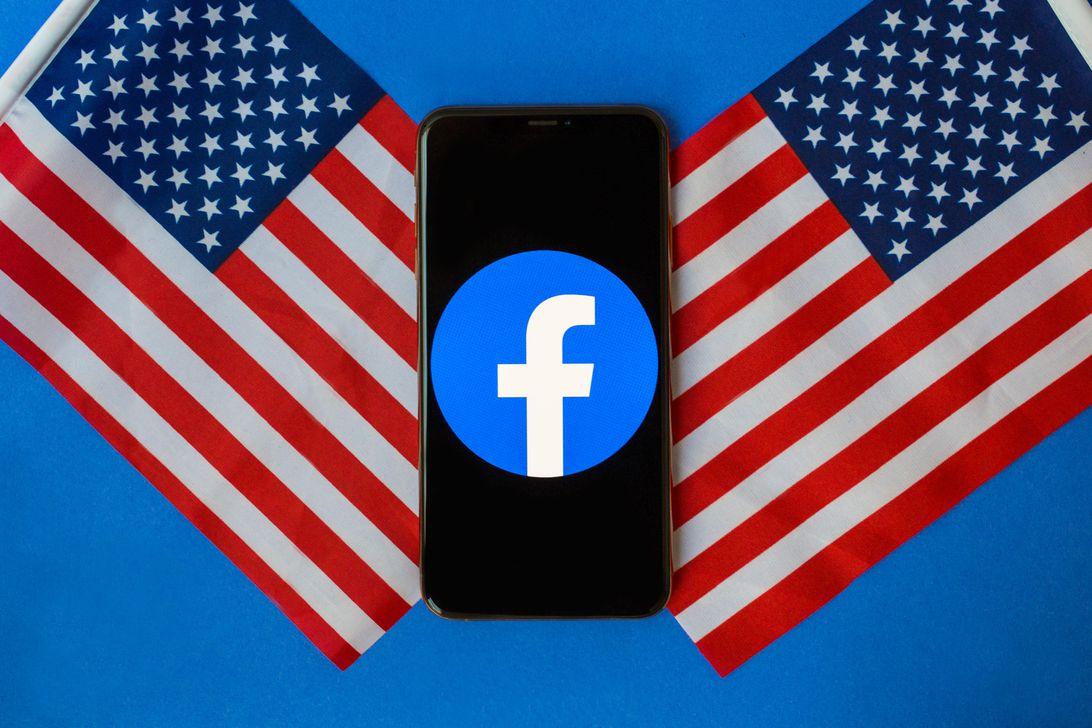 facebook-american-flag-logo-3