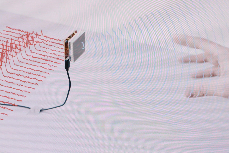 google-pixel-4-radar